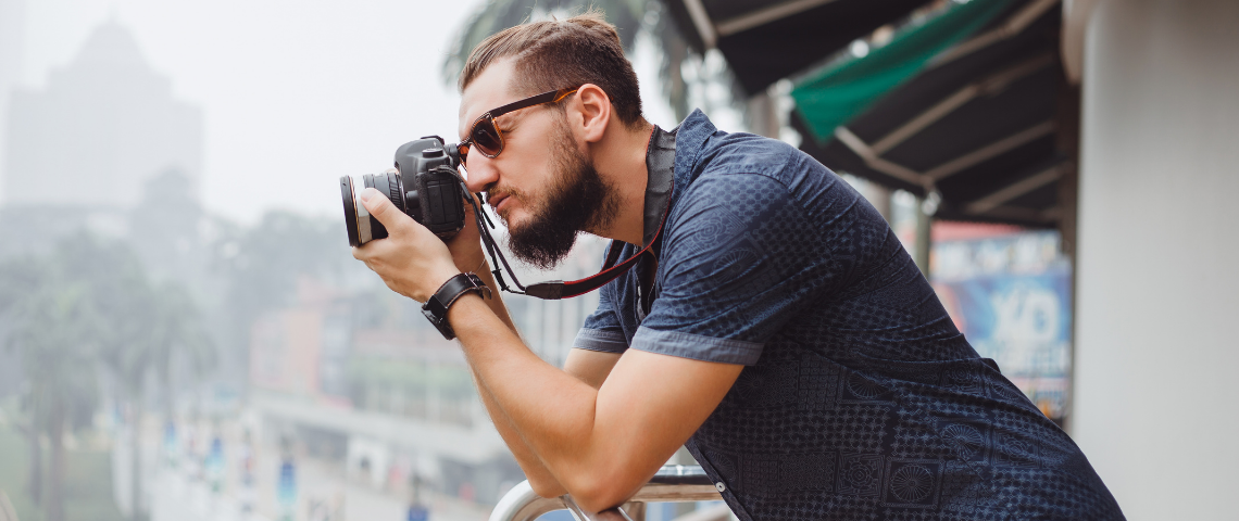 Photography – 3 Tips for Getting the Best out of Your Subject