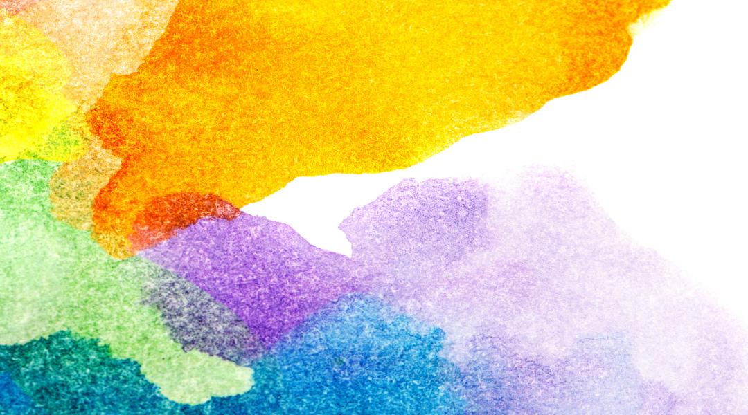 Understanding Watercolour Paper Textures